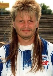 Typowy czeski piłkarz
