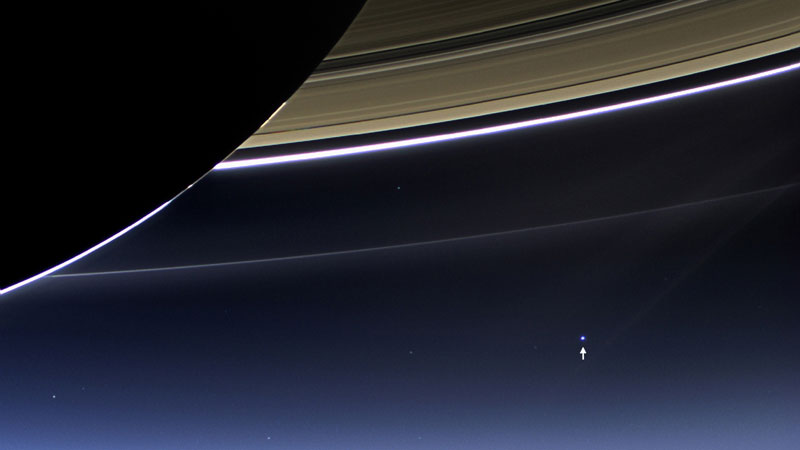 earth-from-dark-side-of-saturn-nasa-you-are-here
